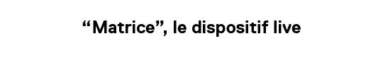 Bandeaux-v3-dispo
