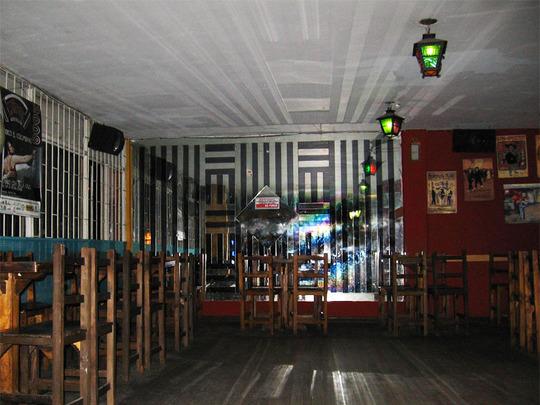 Cafet_n_de_buenos_aires
