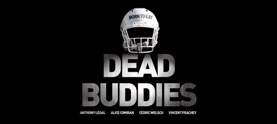 Dead_buddies4