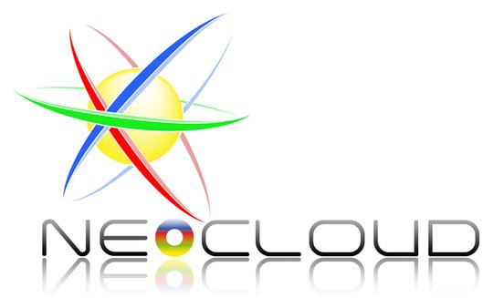 Logo_neo_cloud