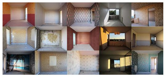 Habitaciones_vacias