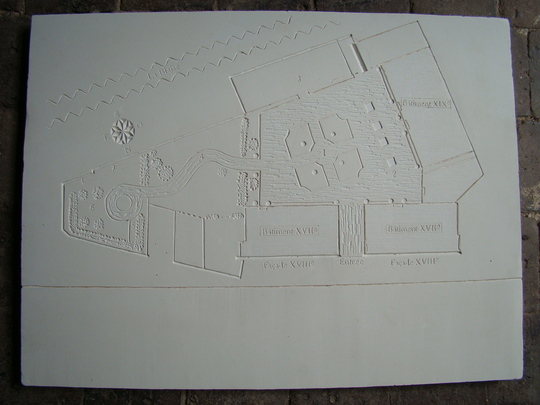 Maquette_tactile