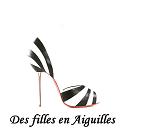 Logo_des_filles