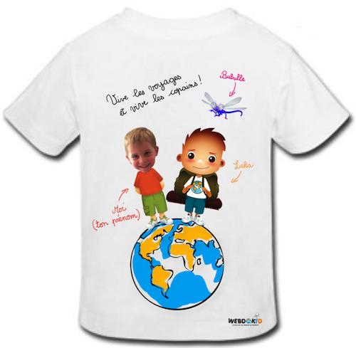 Tshirt2bis