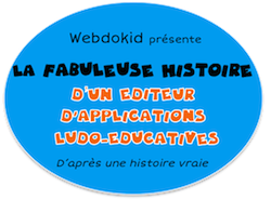Lafabuleusehistoire2