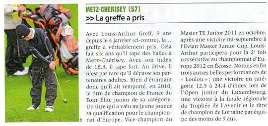 Article_golf_magazine_loulou
