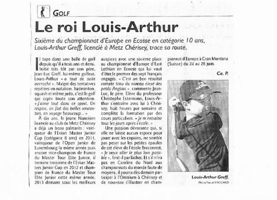 Article_republicain_lorrain_juin_2013