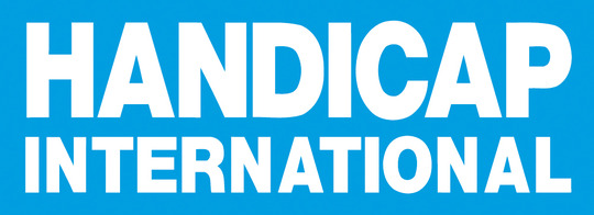 20090401121530_handicap_international_logo