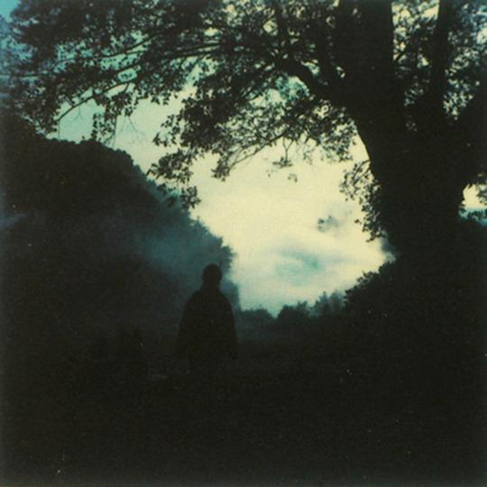 Tarkovsky_polaroids_08