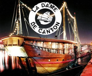 La-dame-de-canton-300x249