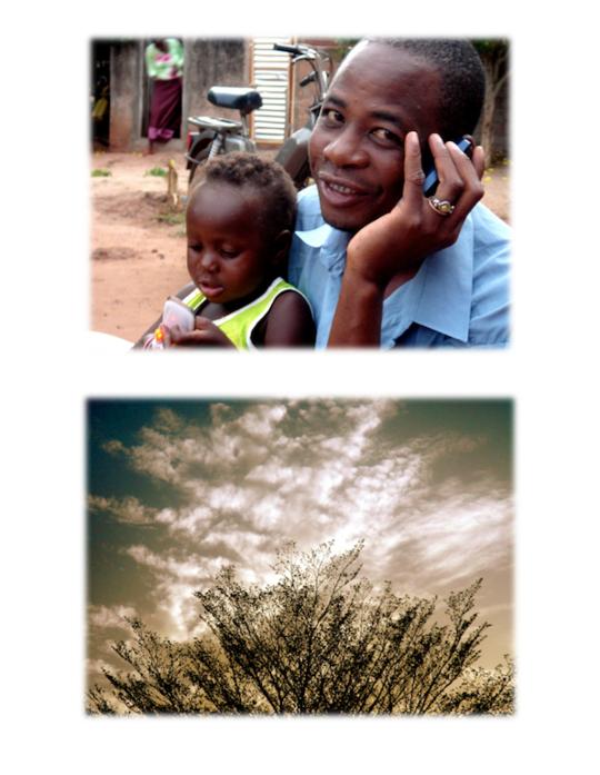 Burkina_3