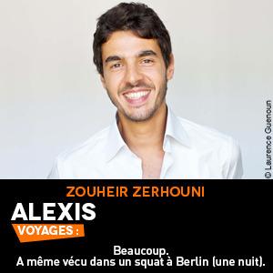 Perso_alexis