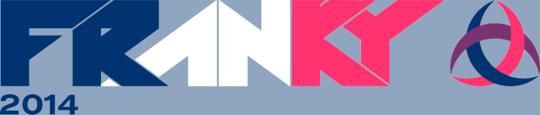 Logo-franky-2014-web_fond