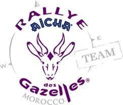 Logo_rallye_aicha