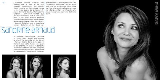 Maquette_sandrine