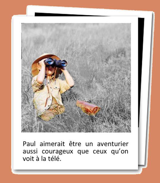 Aventurier_copie
