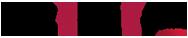 Logo_clc_20ko