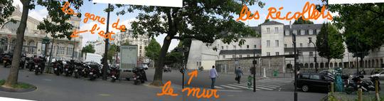 02r_collets_de_loin_recadr_lemur_r