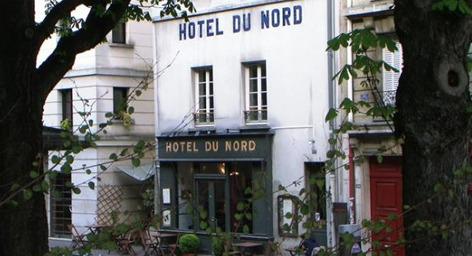 Hoteldunord-ext1