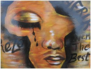 Afrique_pleure