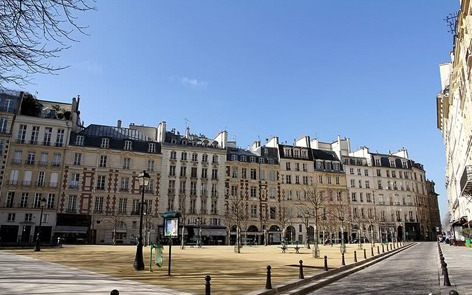 Place-dauphine-3