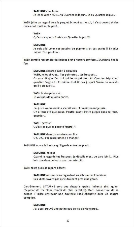 Extrait-script2