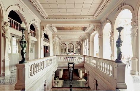 Trianon-salle-de-bal2