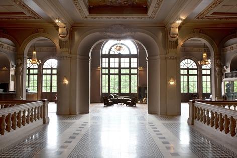 Trianon-salle-de-bal4