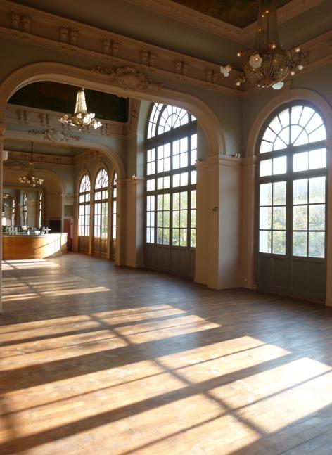 Salle_de_bal_du_trianon