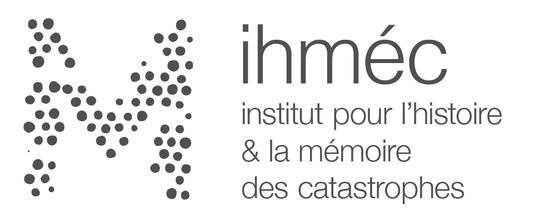 Logoihmec_1_