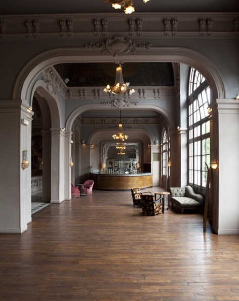Trianon-salle-de-bal7