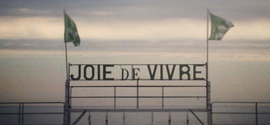 Joie-1