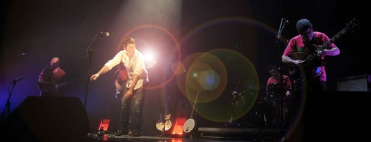 Concert_phil_122a