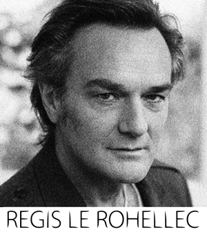 Regis-carr_-nuvelle-typo-300px