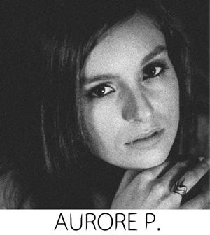 Aurore-carr_2-nouvelle-typo-300px