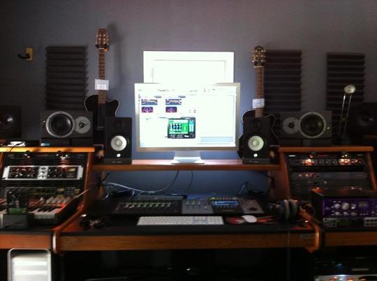 Studio_jero_me