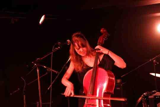 Sib_violoncelle