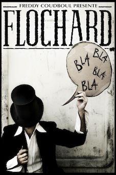 Flochard