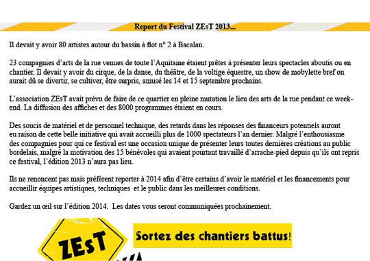 Report_du_festival