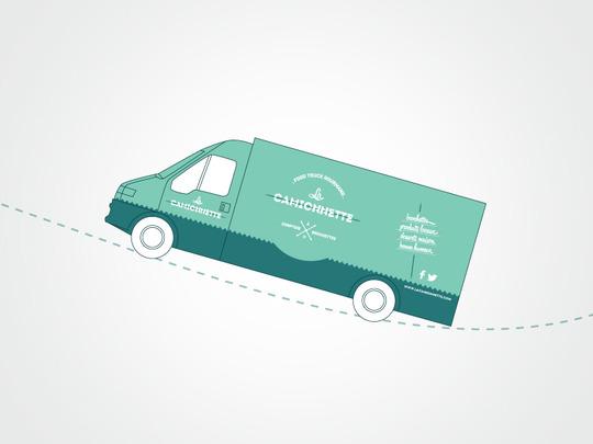 Camion_kkbb