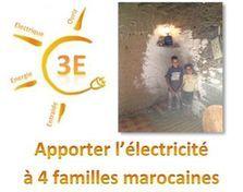 Projet_3e_et_photo_enfants_maison_2