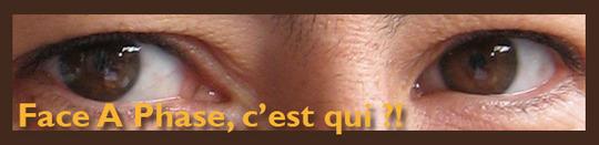 Intermed3_c_est_qui2