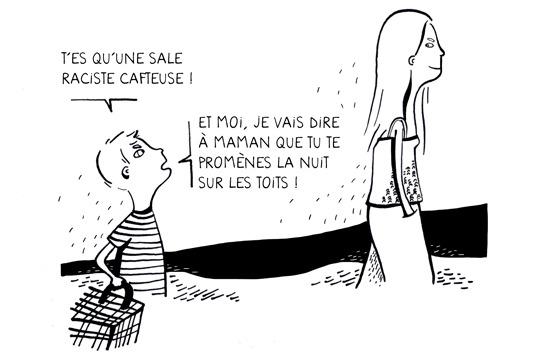 Raf_et_elise