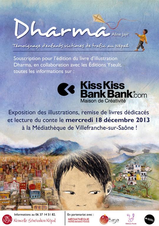 Flyer_kisskissbankbank