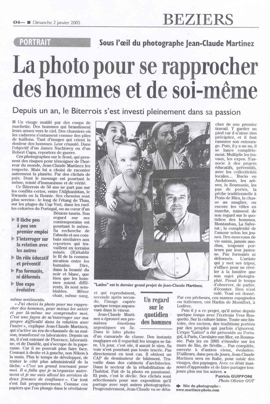 Article_midi_libre_2_janv.05
