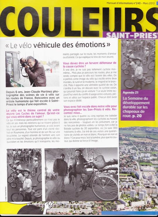 Copie_de_article_saint-priest_new_modifi_-1