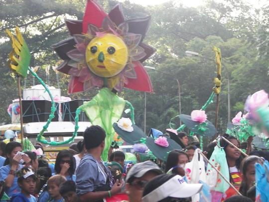 Philippines-2012-csf-06