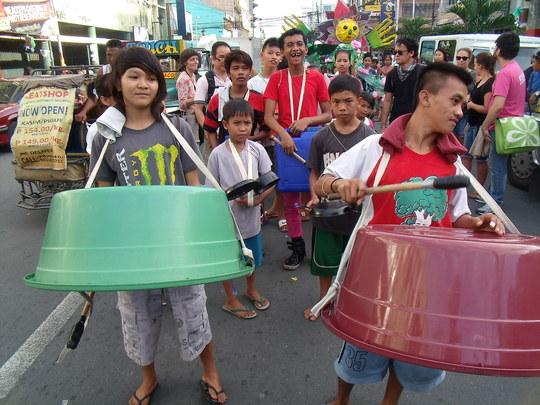 Philippines-2012-csf-02