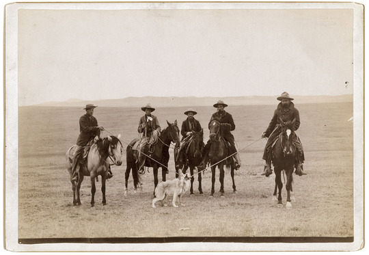 Wolf_ropers_1887_01