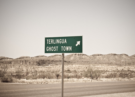 Terlingua-ghost-town-4781